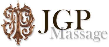 JGP Massage